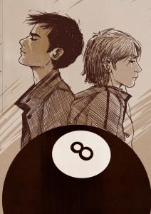 Aarón y Leo